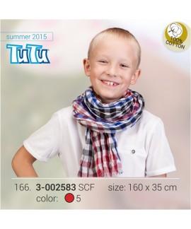 Foulard pour garçon, 3-002583