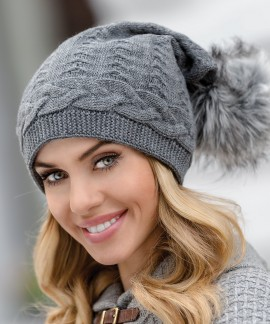 Tuque Martyna