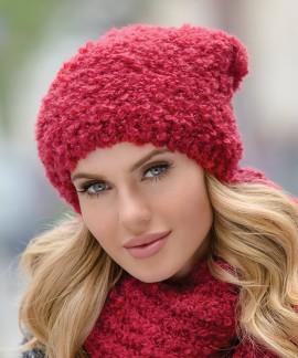 Chapeau Serena