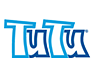 manufacturer image