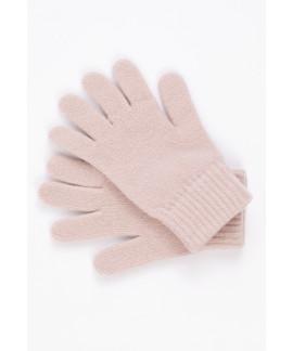 GANTS STANDART, gants femme