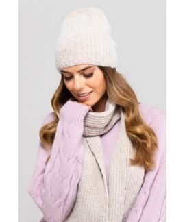 Tuque d'hiver pour femmes, Kadyks