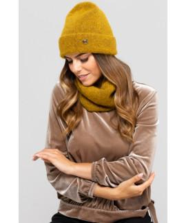 Tuque d'hiver pour femmes, Kalifornia