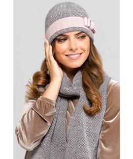 Chapeau d'hiver pour femmes, Katalonia