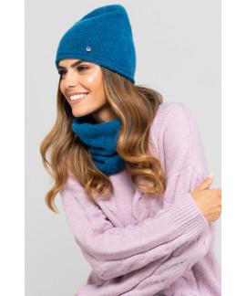 Tuque d'hiver pour femmes, Kentucky