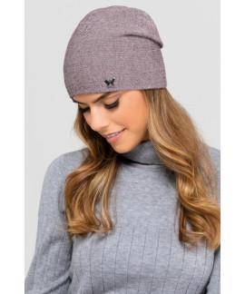 Elegante chapeau mi-saison haute de gamme pour femmes, Maine