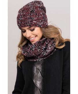 Chapeau d'hiver pour femmes, Morelino