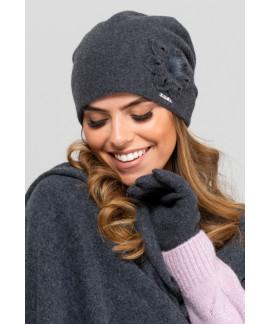 Beau chapeau pour femmes, Nebraska