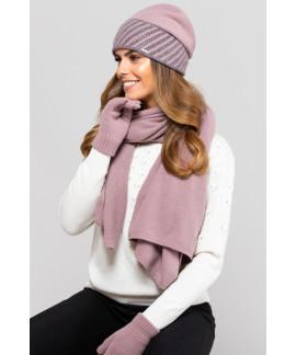 Chapeau d'hiver pour femmes, Nevada