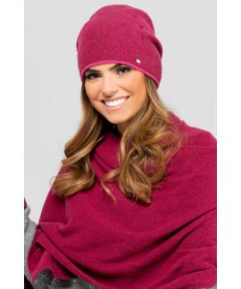 Beau chapeau pour femmes, Pensylvania